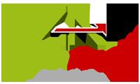 Green Arrow Infotech